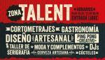 zona-talent