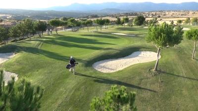 aerea golf 02