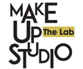 LOGO THE LAB STUDIO