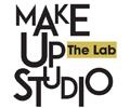 LOGO THE LAB STUDIO