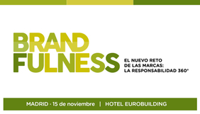 GFK_Brandfulness_Madrid