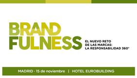 GFK_Brandfulness_Madrid