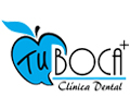 tu boca clinica dental