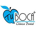tu boca clinica dental